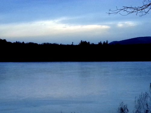 19-twilight