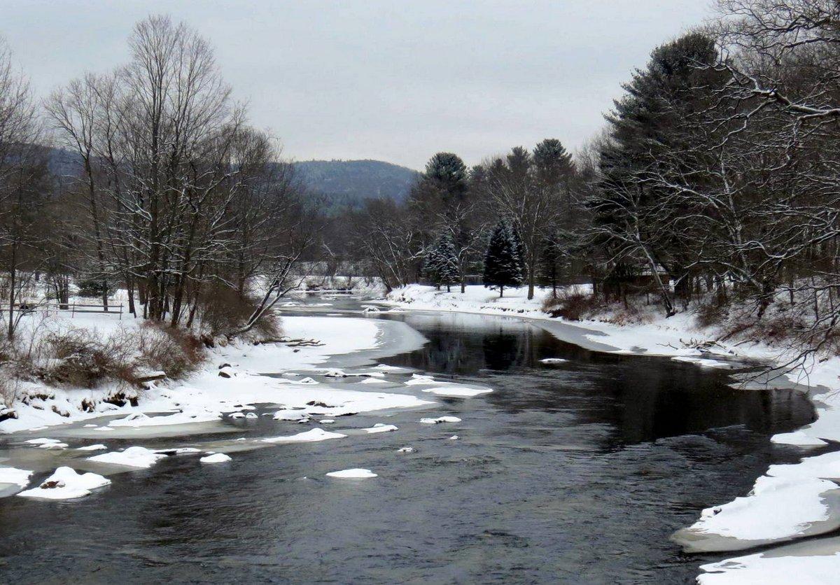 2-ashuelot-river