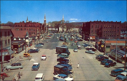 2-keene-main-street-in-the-1960s