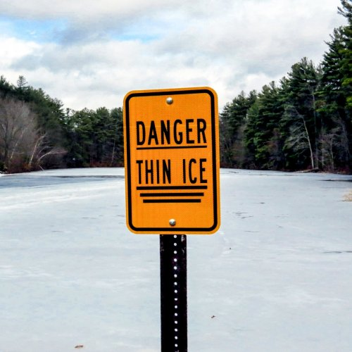 2-thin-ice-sign