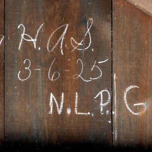 21-grafitti