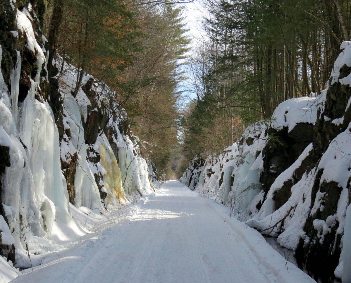22-rail-trail