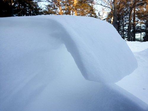 3-snow-wave