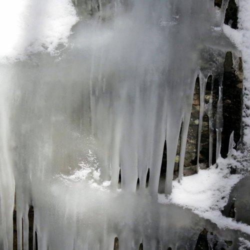 4-rotten-ice