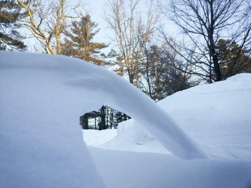 4-snow-wave
