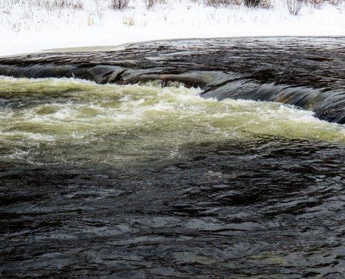 5-ashuelot-river