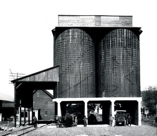 6-coal-silos-old