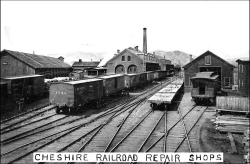 7-cheshire-railroad-repair-shops