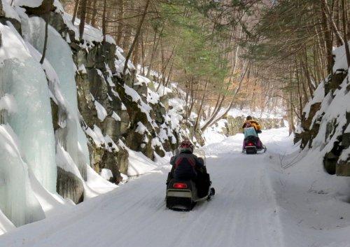 9-snowmobilers